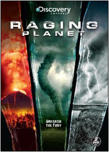 reagf Download   Discovery Channel   Raging Planet   HDTV   Legendado
