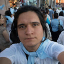 Sergio Contreras Sustaita
