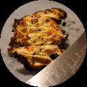 MonKey'kBayo