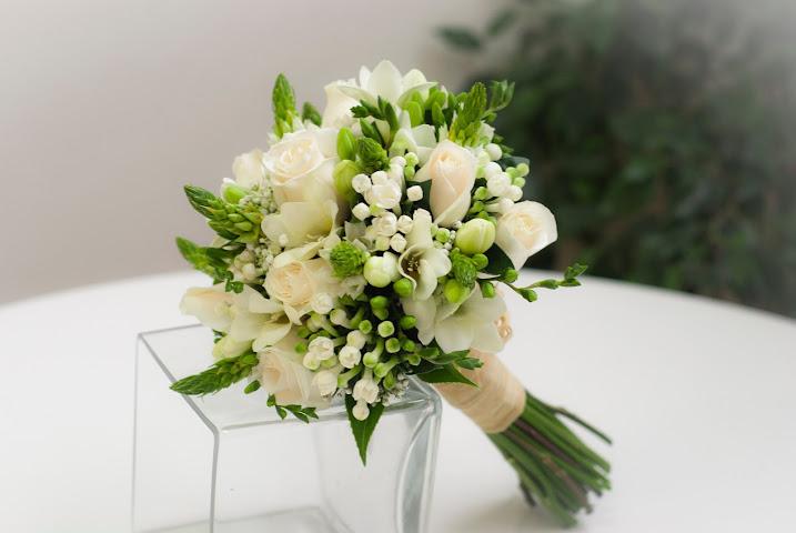 Bouquet Ambassador