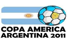 argentina afuera (16 jul)