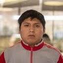 Rayner Villalba