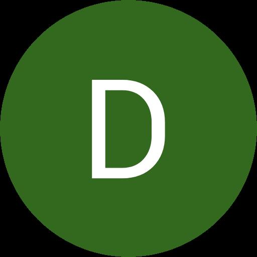 Dorca Braga