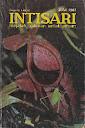 Majalah Intisari (Majalah Bulanan untuk Umum)