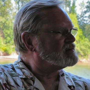 Doug Willis Address Phone Number Public Records Radaris