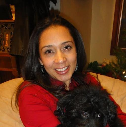 Profile picture for Nicole T.