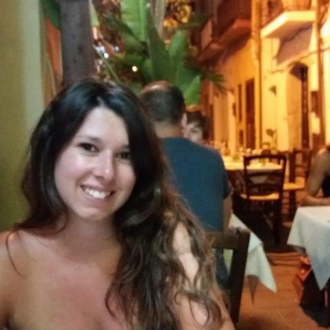 Τι σημαίνει SD για dating