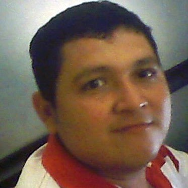 Jaime Mendoza Photo 43