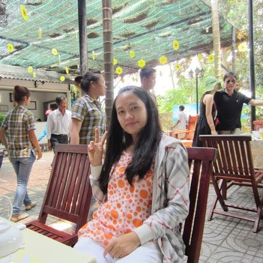Chi Van Nguyen Photo 14