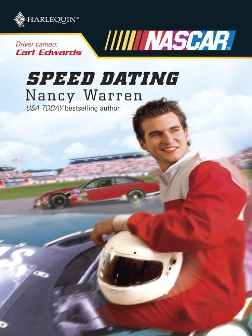 Watch speed dating 2007 online