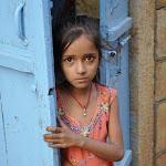 """Photo de la galerie """"Jaisalmer, cité du désert du Thar"""""""