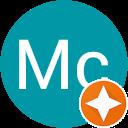 Mc Er