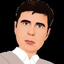 Andrey Zet
