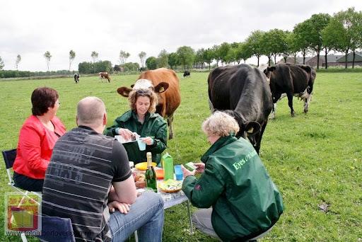 moederdagontbijt in het weiland overloon 13-05-2012 (15).JPG