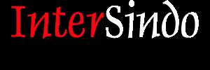 Informasi Terbaru Seputar Indonesia