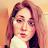 Melanie Dedmon avatar image