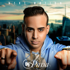 Who is Dj Pana?