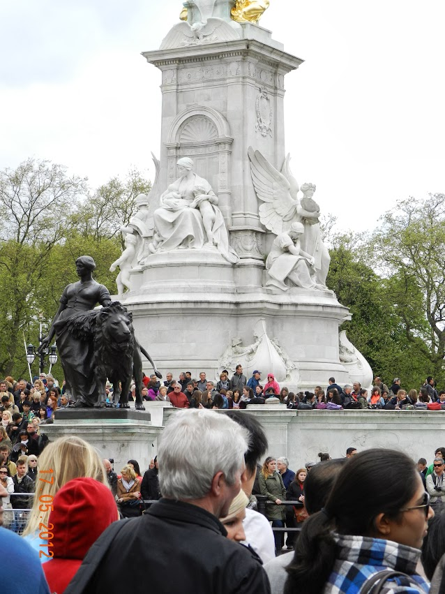 History in , , visiting things to do in , Travel Blog, Share my Trip