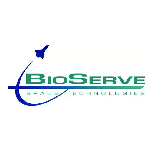 BioServe Space Technologies