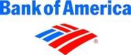 hot stocks logo