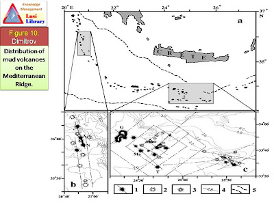 Dimitrov lusi library hardi 2010 the pull down effect of well stratified horizontal reflections is clearly seen at the edges of the feeder channel on the seismic section ccuart Images