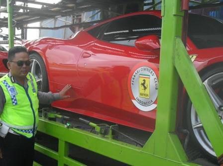 Harga mobil murah di ngawi