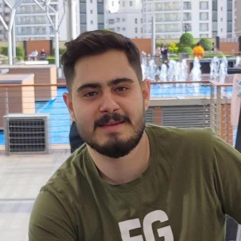 mj_alijani