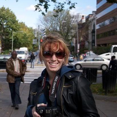 Tiana Bouma Photo 2