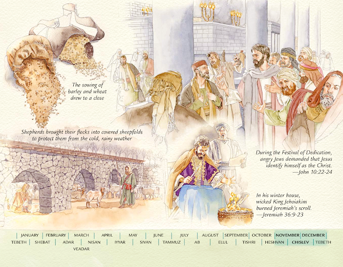 Верный раб, руководство, главенство - Страница 30 Ca14_E-11
