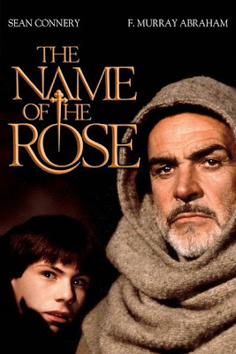The Name of the Rose (1986) BluRay 720p HD Watch Online, Download Full Movie For Free