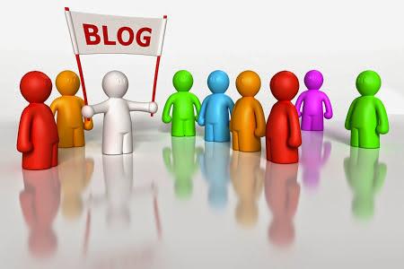 ¿Un solo blog o una red de blogs?