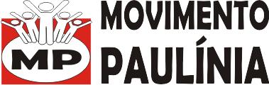 Movimento Paulínia