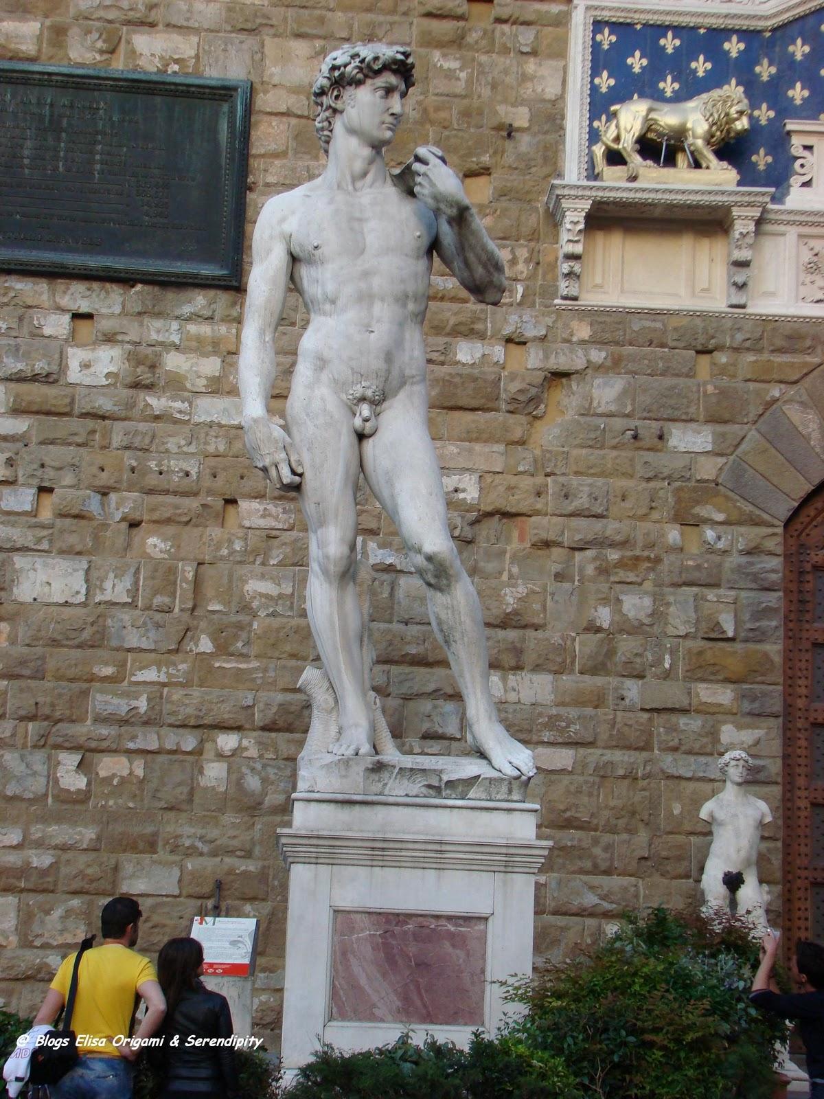 Miguel Ángel, Michelangelo Buonarotti, Italia, Elisa N, Blog de Viajes, Lifestyle, Travel