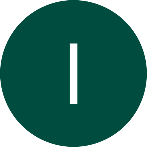 laurie molinaro