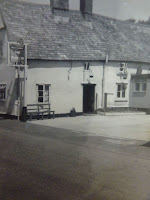 The Plough pub (now The Navigator), High Street