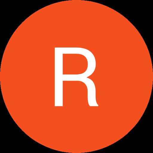 Radhakrishnan K R