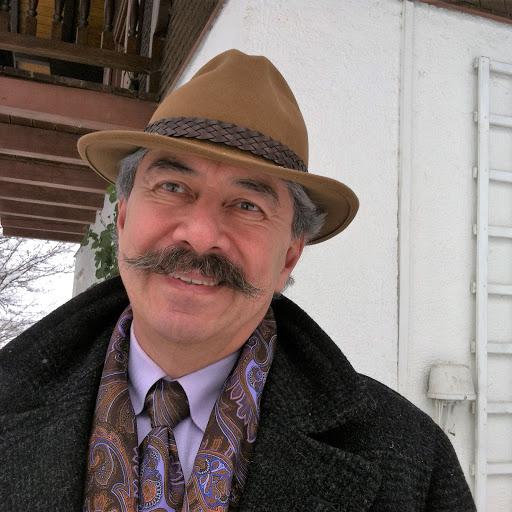 Rodolfo Duarte picture