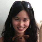 Yuchieh Chiu