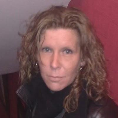 Donna Lloyd