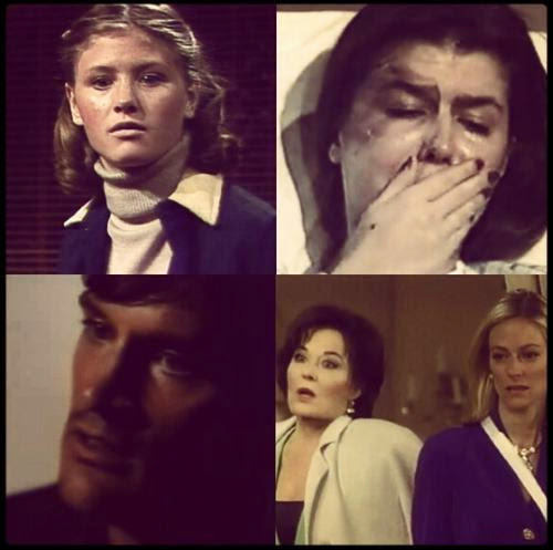 Today In Soap Opera History October 25