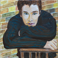 https://sites.google.com/a/parfonova.com/home/shop-online/new-paintings/benedict-cumberbatch-smiling