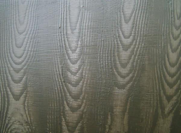Pintura efeito madeira