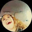 Brittine Roman