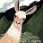 Steven James avatar image