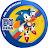 diddi schmeier avatar image
