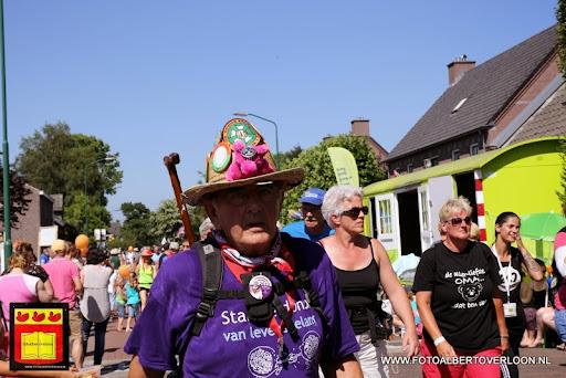 Vierdaagse Nijmegen De dag van Cuijk 19-07-2013 (61).JPG