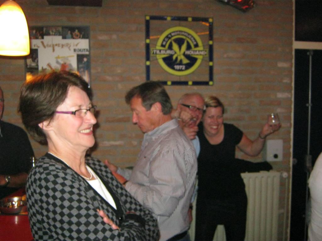 2011 opening clubhuis Ad 36.jpg