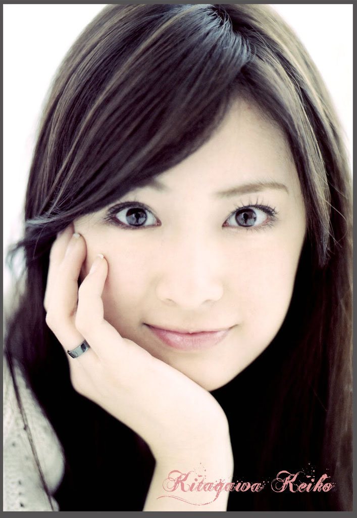Japanese actress keiko kitagawa stars photo japanese actress keiko kitagawa photo gallery thecheapjerseys Images