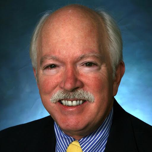 Douglas Owens