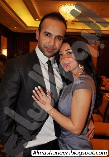 https://lh6.googleusercontent.com/-iqc0-MM6Izg/TYm0qkbWrpI/AAAAAAAAGtM/FACTImLHlkM/s1600/Almashaheer.blogspot.com_Wedding_pictures_sister_of_Ghada_Adel_and_Nabil_Elhagrasy_nephew_1.jpg